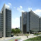 Park Plaza - LEED CS Silver - Green Living, LLC