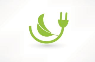 green-energy-ing02J44115