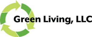 LEED for Homes: Now includes up to 8 stories in LEED v4.0